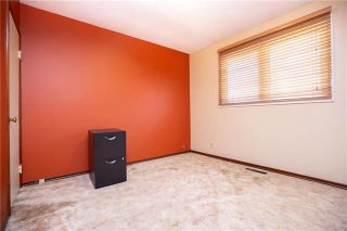 Photo 10: 228 Worthington Avenue in Winnipeg: St Vital Residential for sale (2D)  : MLS®# 1905170