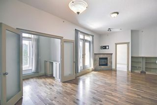 Photo 16: 414 2 Hemlock Crescent SW in Calgary: Spruce Cliff Apartment for sale : MLS®# A1122247