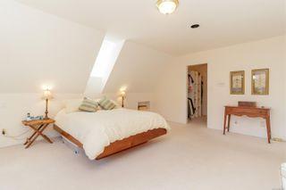 Photo 15: 1875 Parker Rd in : Du Cowichan Bay House for sale (Duncan)  : MLS®# 880187