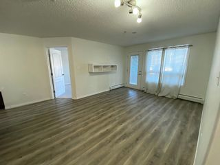 Photo 7: 7331 Terwillegar Dr in Edmonton: Condo for rent