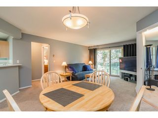 "Photo 12: 104 10756 138 Street in Surrey: Whalley Condo for sale in ""Vista Ridge"" (North Surrey)  : MLS®# R2528394"
