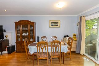 """Photo 8: 13378 112A Avenue in Surrey: Bolivar Heights House for sale in """"bolivar heights"""" (North Surrey)  : MLS®# R2591144"""