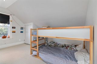 Photo 16: 3292 LAUREL STREET in Vancouver: Cambie House for sale (Vancouver West)  : MLS®# R2543728