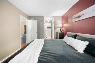 """Photo 8: 113 3085 PRIMROSE Lane in Coquitlam: North Coquitlam Condo for sale in """"Lakeside"""" : MLS®# R2593175"""