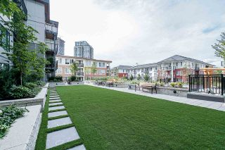 Photo 16: R2489122 - 108 - 621 REGAN AVE, COQUITLAM CONDO