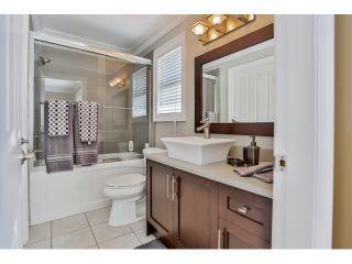 Photo 26: 1218 DEWAR Way in Port Coquitlam: Citadel PQ House for sale : MLS®# V1137461