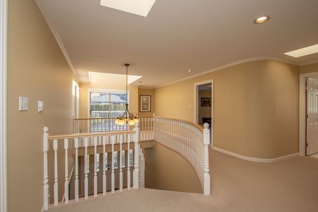 Photo 43: Photos: 5532 Westhaven Rd in West Vancouver: Eagle Harbour House for rent ()