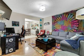 Photo 20: 1425 43 Street SW in Calgary: Rosscarrock Detached for sale : MLS®# A1090704