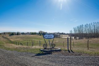 Photo 3: Bunny Hollow Drive in Rural Rocky View County: Rural Rocky View MD Residential Land for sale : MLS®# A1102053