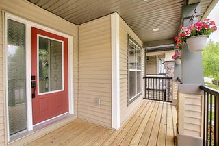 Photo 3: 105 Prestwick Heights SE in Calgary: McKenzie Towne Detached for sale : MLS®# A1126411