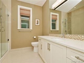 Photo 8: 2329 Oakville Ave in SIDNEY: Si Sidney South-East House for sale (Sidney)  : MLS®# 716229