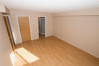 Photo 11: 407 1720 Pembina Highway in Winnipeg: Fort Garry Condominium for sale (1J)  : MLS®# 1901008