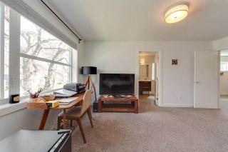 Photo 26: 10939 80 Avenue in Edmonton: Zone 15 House for sale : MLS®# E4248952