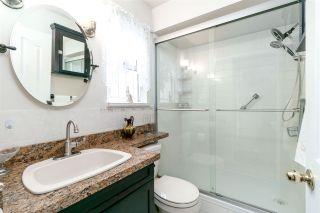 Photo 13: 1262 NANAIMO Street in Vancouver: Renfrew VE 1/2 Duplex for sale (Vancouver East)  : MLS®# R2324836