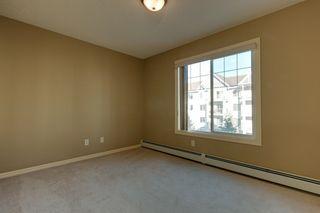 Photo 20: 315 15211 139 Street in Edmonton: Zone 27 Condo for sale : MLS®# E4241601