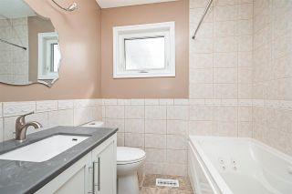 Photo 20: 14227 58 Street in Edmonton: Zone 02 House for sale : MLS®# E4239189
