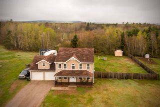 Photo 2: 10015 Highway 201 in South Farmington: 400-Annapolis County Residential for sale (Annapolis Valley)  : MLS®# 202111165