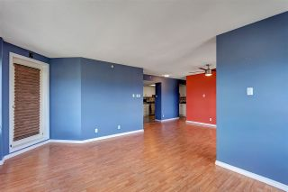 """Photo 21: 1106 10082 148 Street in Surrey: Bear Creek Green Timbers Condo for sale in """"Stanley"""" : MLS®# R2563850"""