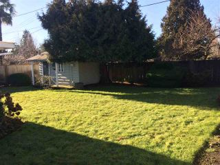 """Photo 15: 1183 BEECHWOOD Crescent in North Vancouver: Norgate House for sale in """"Norgate"""" : MLS®# R2133218"""