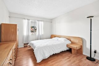 """Photo 14: 305 725 COMMERCIAL Drive in Vancouver: Hastings Condo for sale in """"Place de Vito"""" (Vancouver East)  : MLS®# R2619127"""