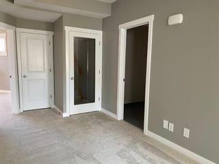 Photo 23: 54 Hidden Vale Court NW in Calgary: Hidden Valley Detached for sale : MLS®# A1083982