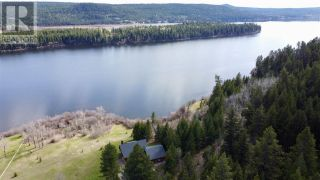 Photo 34: 6642 NORTH SHORE HORSE LAKE ROAD in Horse Lake: House for sale : MLS®# R2580089