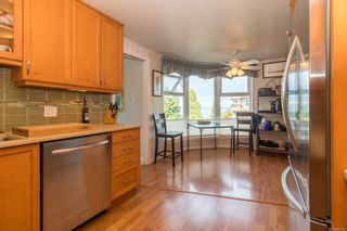Photo 18: 5306 2829 Arbutus Rd in : SE Ten Mile Point Condo for sale (Saanich East)  : MLS®# 885299