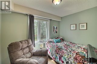 Photo 18: 821 Chester PL in Prince Albert: House for sale : MLS®# SK862877