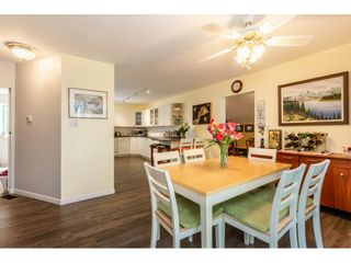 """Photo 26: 16551 10 Avenue in Surrey: King George Corridor House for sale in """"McNalley Creek"""" (South Surrey White Rock)  : MLS®# R2455888"""