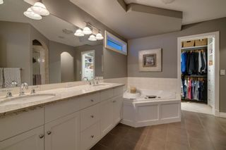 Photo 33: 184 Valley Creek Road NW in Calgary: Valley Ridge Detached for sale : MLS®# A1066954