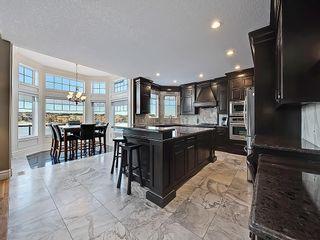 Photo 6: 36 PANATELLA Manor NW in Calgary: Panorama Hills House for sale : MLS®# C4166188