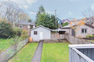 Photo 14: 76 E 19TH Avenue in Vancouver: Main House for sale (Vancouver East)  : MLS®# R2243312