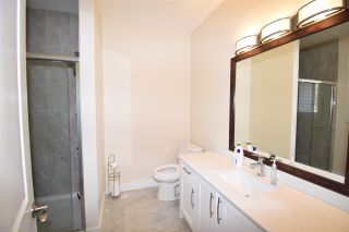 Photo 11: 46 20118 BEACON Road in Hope: Hope Silver Creek House for sale : MLS®# R2569725