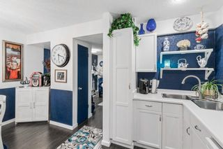 Photo 7: 18 Martindale Drive NE in Calgary: Martindale Detached for sale : MLS®# A1143269