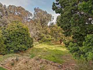Photo 2: MIDDLETOWN House for sale : 2 bedrooms : 1307 W UPAS ST in SAN DIEGO