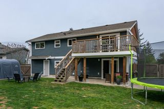 Photo 28: 872 Kalmar Rd in : CR Campbell River Central House for sale (Campbell River)  : MLS®# 873896