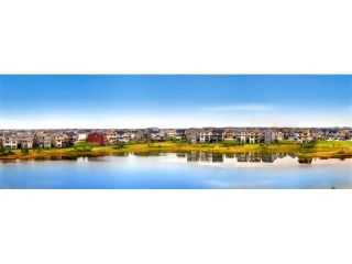 Photo 21: 232 COPPERPOND Parade SE in Calgary: Copperfield House for sale : MLS®# C4002582