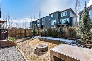 Photo 37: 280 Mountainview Drive: Okotoks Detached for sale : MLS®# A1080770