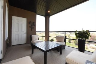 Photo 28: 207 4891 Trinity Lane in Regina: Harbour Landing Residential for sale : MLS®# SK772956