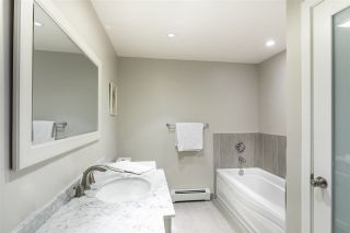 """Photo 14: 5960 NANCY GREENE Way in North Vancouver: Grouse Woods Townhouse for sale in """"Grousemont Estates"""" : MLS®# R2252929"""