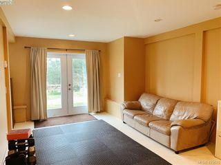 Photo 13: 103 Pine Pl in SALT SPRING ISLAND: GI Salt Spring House for sale (Gulf Islands)  : MLS®# 836598