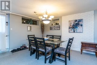 Photo 21: 2550 LAURIER CRESCENT in Prince George: House for sale : MLS®# R2609408