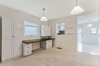 Photo 9: 8828 34 Avenue NW in Calgary: Bowness Detached for sale : MLS®# A1075550