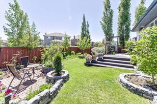 Photo 4: 63 ROYAL OAK View NW in Calgary: Royal Oak Detached for sale : MLS®# C4190010