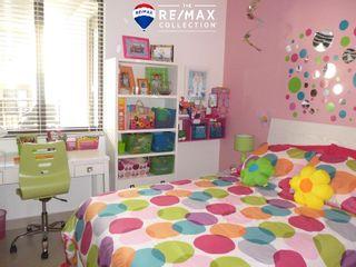 Photo 23: Panama Pacifico 3 Bedroom Luxury