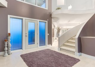 Photo 5: 55 Marquis Meadows Place SE: Calgary Detached for sale : MLS®# A1150415