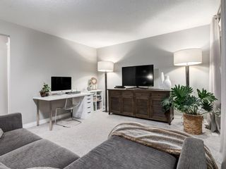 Photo 22: 86 ASCOT Crescent SW in Calgary: Aspen Woods Detached for sale : MLS®# A1128305
