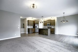 Photo 14: 40 THOROUGHBRED Boulevard: Cochrane Detached for sale : MLS®# A1027214