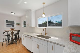 Photo 7: NORMAL HEIGHTS House for sale : 4 bedrooms : 3333 N Mountain View Dr in San Diego