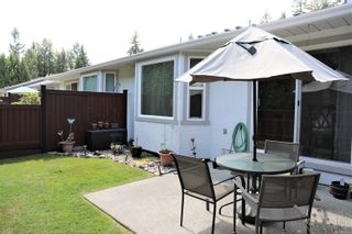 Photo 15: 20 2458 Labieux Rd in : Na Diver Lake Row/Townhouse for sale (Nanaimo)  : MLS®# 883081